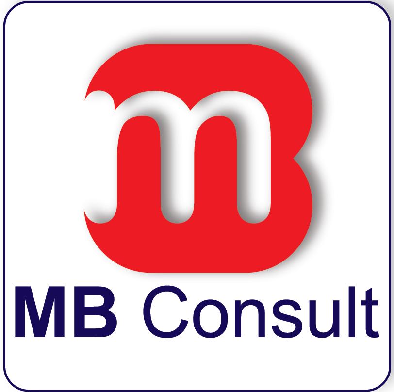 MB Consult 2000 - стоматологични материали и инструменти
