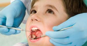 стоматологични-материали-дете