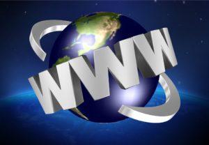 глобализация-вести