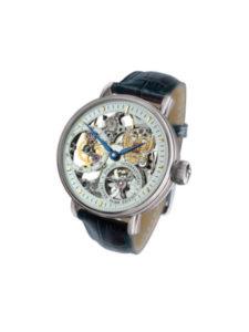 Poljot часовници