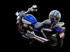 а2 курс за мотоциклети