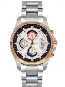 женски часовник