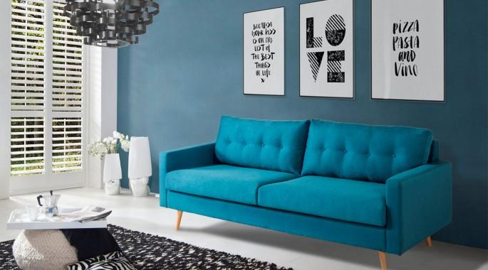 нов модел диван